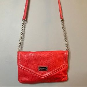 Nine West small crossbody handbag